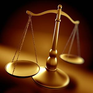 Criminal law practice based in Peoria, Illinois.