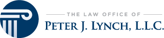 The Law Office of Peter J. Lynch, LLC